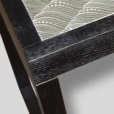 木製フレーム