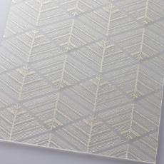 絹アクリル Silk Acrylic