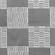 JY91269 方丈の石畳 Hojo no ishidatami