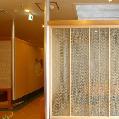 旅館 宿中屋 様 Yadonakaya