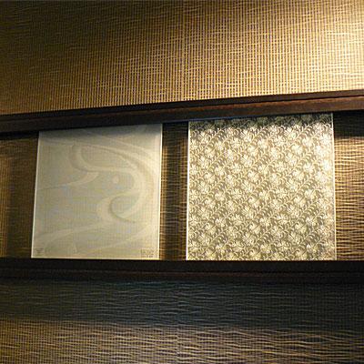 自社ショールーム 京都 Show room Kyoto