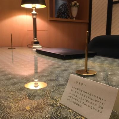 リーフパブリケーションズ 様 Villa Sanjyo Muromachi