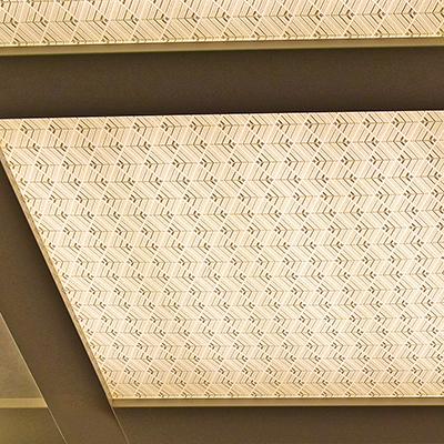 京都センチュリーホテル様 KYOTO CENTURY HOTEL