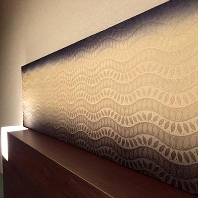 ゲストハウス<br>HOTEL JAPANING KYOTO 様