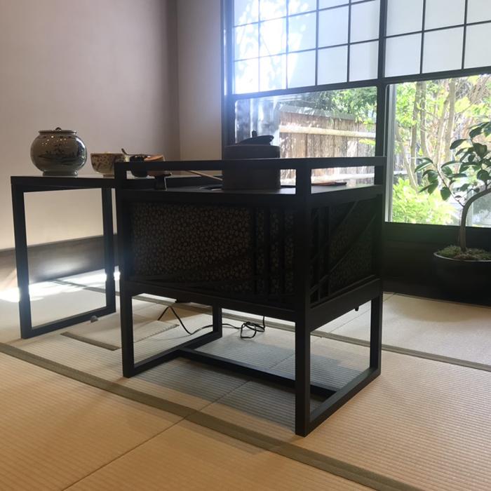 箱根 強羅温泉 雪月花 別邸 翠雲 様  Hakone Suiun
