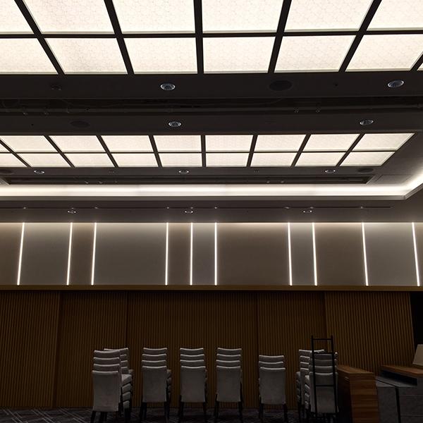 京阪ホテルズ&リゾーツ様 THE THOUSAND KYOTO