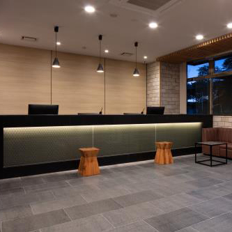 ミートイン成田様<br>Meet Inn Narita