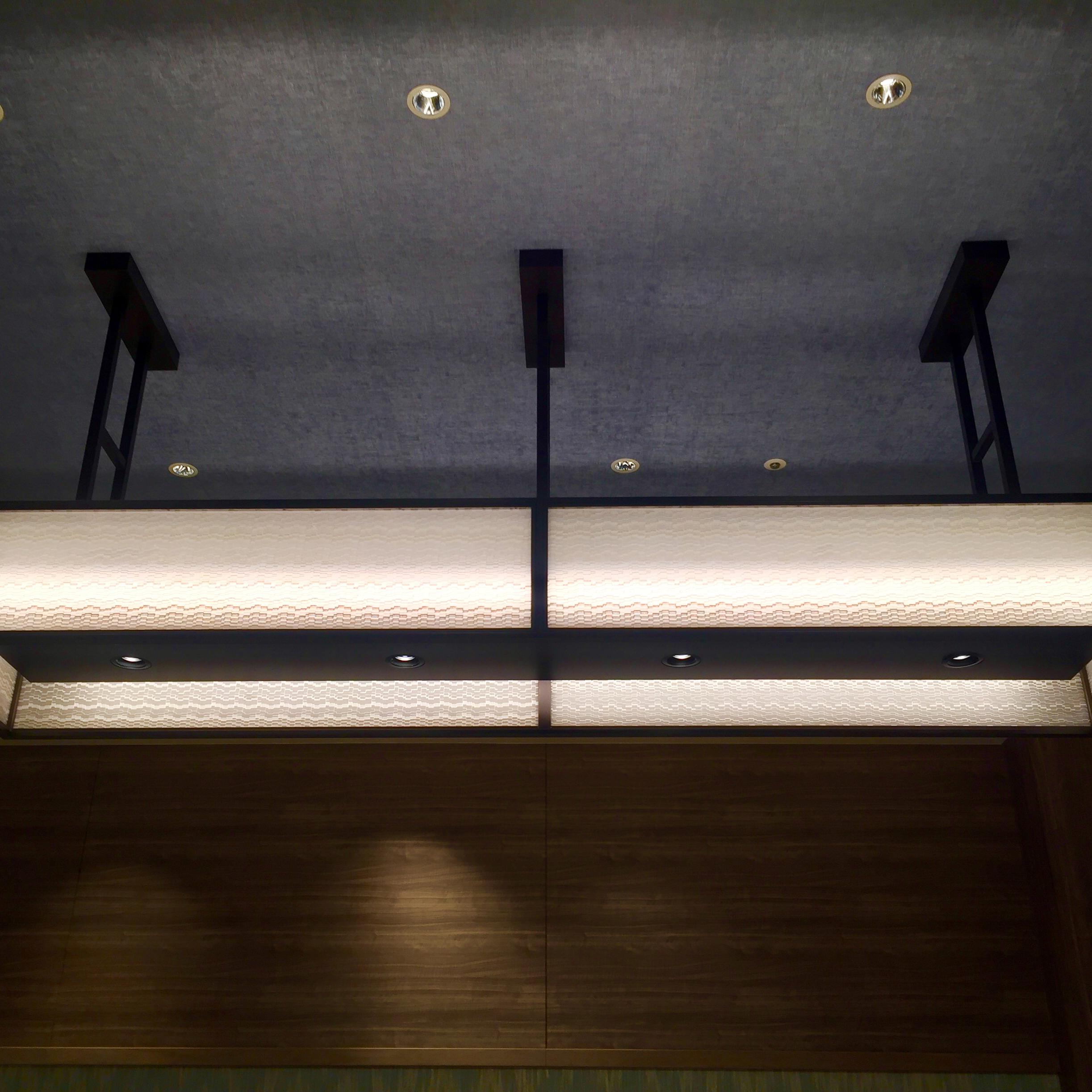 ホテル京阪 築地銀座グランデ 様 KEIHAN Tsukiji Ginza Grande