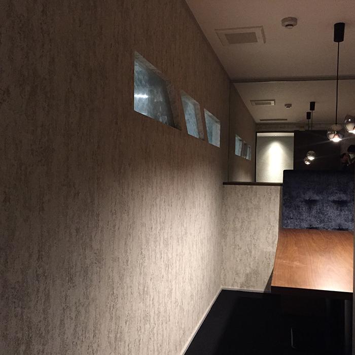 モダンフレンチ Restaurant ai
