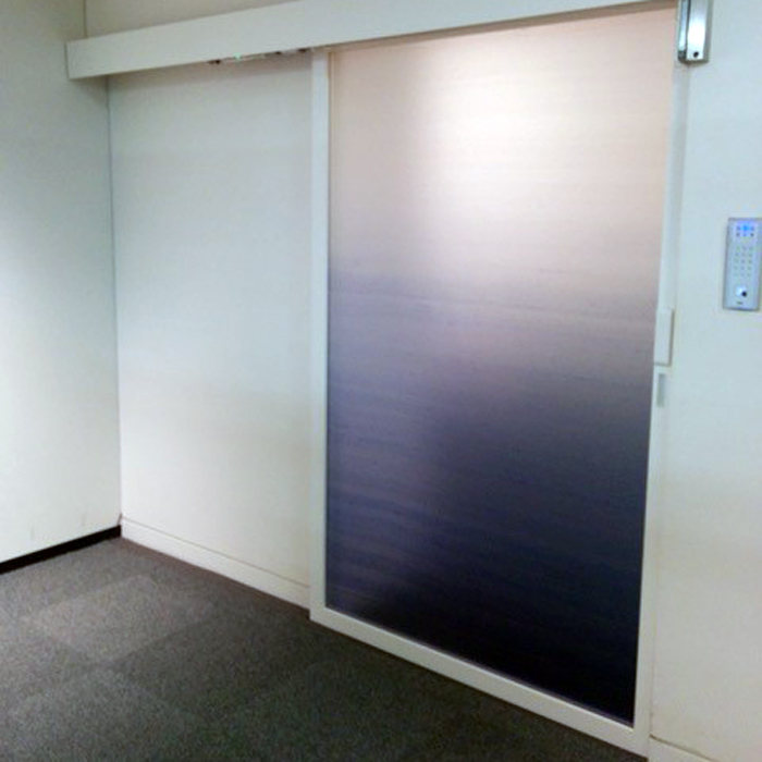 東京 コンサルティング HB 社様 IT consulting office